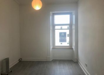 Thumbnail 1 bed flat to rent in Main Street, Cambuslang, South Lanarkshire