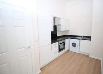 Thumbnail 2 bedroom flat to rent in 39D City Towers, Infirmary Road, Sheffield