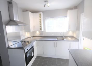 Thumbnail 3 bed end terrace house to rent in Summerhouse Way, Abbots Langley