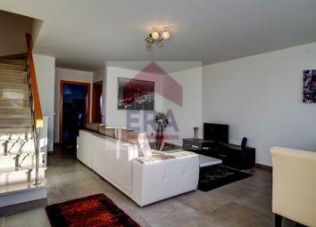 Thumbnail 3 bed terraced house for sale in Ferrel, Ferrel, Peniche
