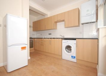 Thumbnail 5 bedroom terraced house to rent in Romilly Road, London