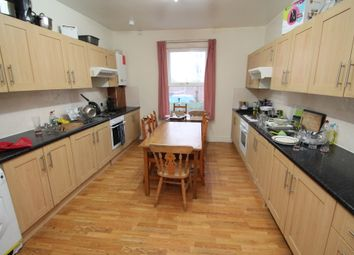 Thumbnail 9 bed terraced house to rent in All Bills Included, Cardigan Road, Headingley
