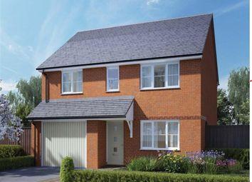 The Chestnut, Oldends Lane, Great Oldbury GL10. 4 bed detached house