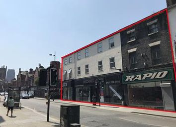 Retail premises for sale in 40-46 Renshaw Street, Liverpool L1
