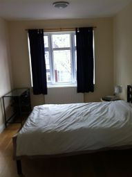 Thumbnail 1 bed property to rent in Manton Road, London