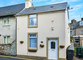 Thumbnail 2 bed detached house for sale in Groes Lwyd, Abergele
