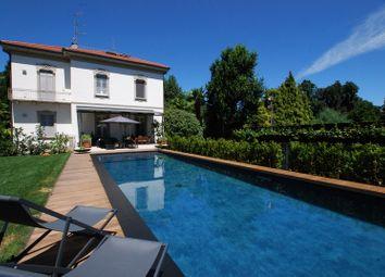 Thumbnail 5 bed villa for sale in Lesa Novara, Italy