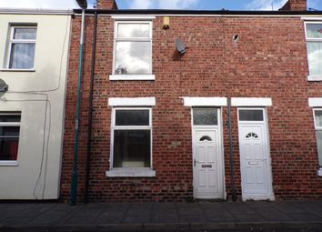 Thumbnail 2 bed terraced house to rent in John Street, Eldon Lane, Bishop Auckland