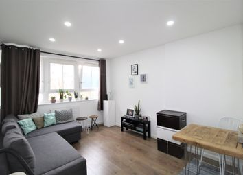 Thumbnail 1 bed flat to rent in Meakin Estate, Rothsay Street, London