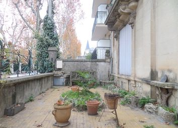 Thumbnail 2 bed apartment for sale in 34000, Montpellier, Fr
