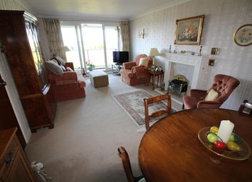 Thumbnail 1 bedroom flat for sale in The Majestic, Lytham St. Annes