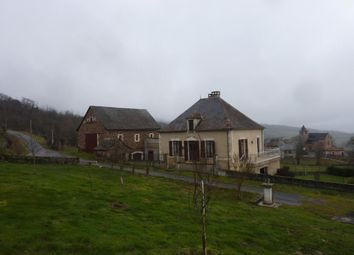 Thumbnail 2 bed property for sale in Midi-Pyrénées, Aveyron, Escandolieres