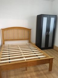 Thumbnail 4 bedroom shared accommodation to rent in Gill Street, London