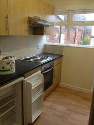 Thumbnail 1 bed detached house to rent in Cottage Grove, Southsea