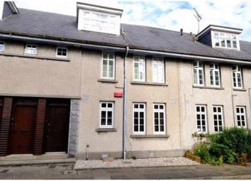 Thumbnail 1 bed flat to rent in 12 Abbotsford Lane, Ferryhill