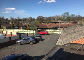 Thumbnail Studio to rent in Olton Mere, Warwick Road, Solihull