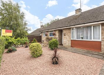 Thumbnail 2 bed bungalow to rent in Jeffs Close, Lower Brailes