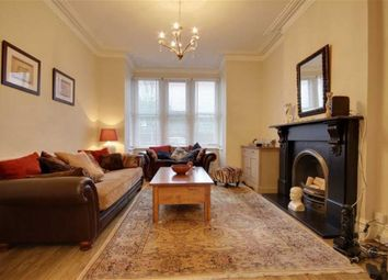 Thumbnail 5 bed end terrace house for sale in Wades Hill, London