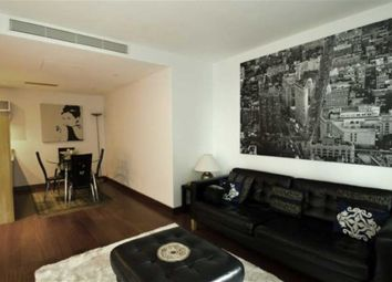 Thumbnail 1 bed flat to rent in St Johns Wood, St Johns Wood, London