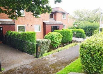Thumbnail 2 bed flat to rent in Shelley Court, Cheadle