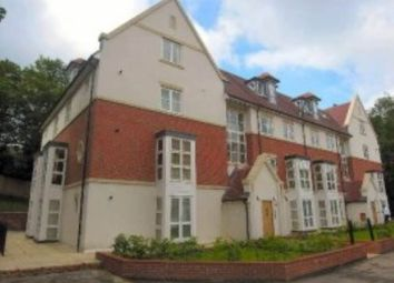 Thumbnail 1 bed flat to rent in Cottage Close, Harrow