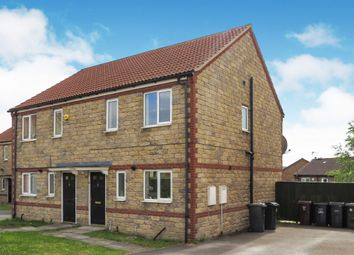 3 bed semi-detached house for sale in Dewfield Close, Bierley, Bradford BD4
