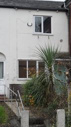 Thumbnail 2 bed terraced house to rent in High Street, Golborne