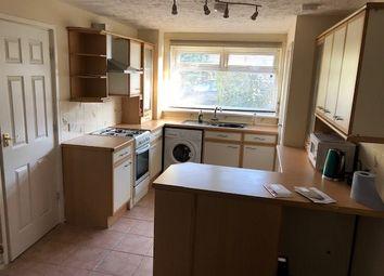 Thumbnail 3 bed property to rent in Lip Trap Lane, Tunbridge Wells, Kent