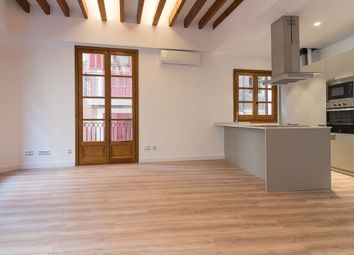 Thumbnail 3 bed apartment for sale in 07001, Palma, Spain