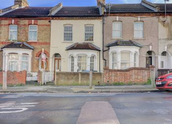Thumbnail 3 bed terraced house for sale in Tewson Road, London