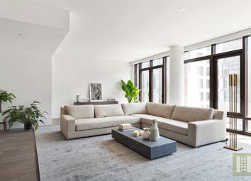 Thumbnail 3 bed apartment for sale in 429 Kent Avenue L61, Brooklyn, New York, United States Of America