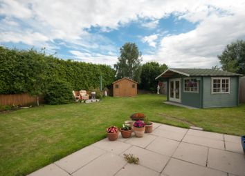 Thumbnail 3 bed detached bungalow for sale in Herneville Gardens, Herne Bay