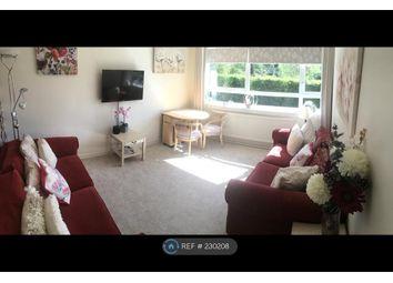 Thumbnail 2 bed flat to rent in Boxmoor, Hemel Hempstead