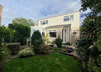 3 bed detached house for sale in Boswells Drive, Chelmsford CM2