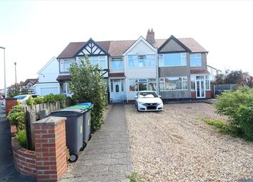 3 bed property for sale in Cresswood Avenue, Thornton Cleveleys FY5