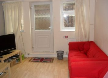 Thumbnail 5 bedroom flat to rent in Headingley Avenue, Headingley, Leeds
