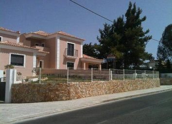 Thumbnail 3 bed town house for sale in Almancil, Almancil, Portugal