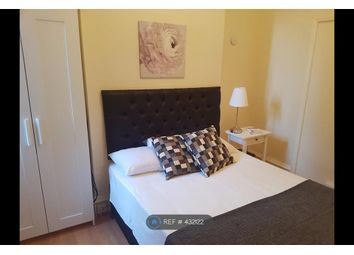 Thumbnail Room to rent in Chelmsford Road, London