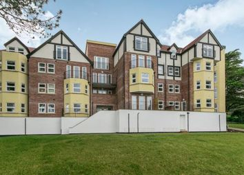 Thumbnail 2 bed flat for sale in Forest Hill, 53-55 Oak Drive, Colwyn Bay, Conwy