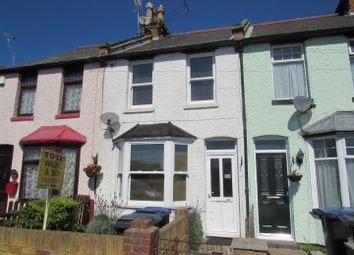 Thumbnail 3 bed terraced house to rent in Oakland Court, Kings Road, Herne Bay