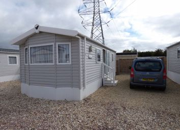 Thumbnail 2 bed detached bungalow for sale in Tewkesbury Road, Norton, Gloucester