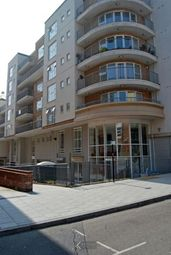2 bed flat to rent in Lower Canal Walk, Southampton SO14
