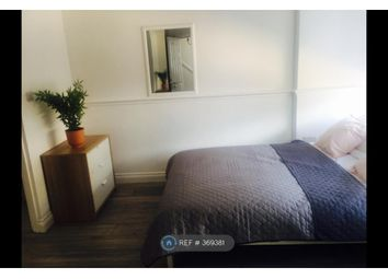 Thumbnail Room to rent in Rowditch Lane, London