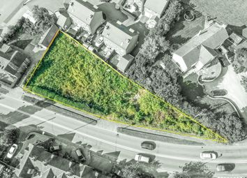 Thumbnail Land for sale in Lutterworth Road, Leicestershire