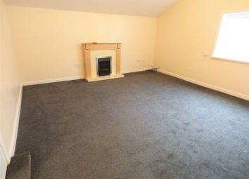 Thumbnail 2 bedroom flat to rent in Cooper Street, Sunderland