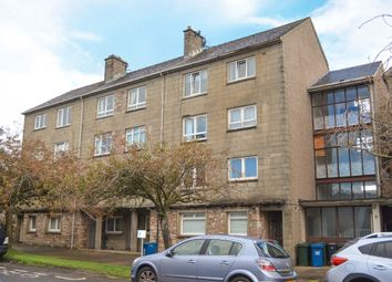 Thumbnail 2 bed flat for sale in Lomond Street, Helensburgh, Argyll & Bute
