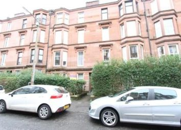 Thumbnail 3 bedroom flat to rent in Craigpark Drive, Dennistoun, Glasgow