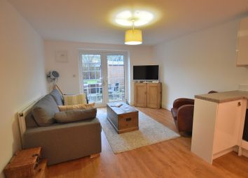 Thumbnail 1 bed flat for sale in Third Avenue, Chelmsford