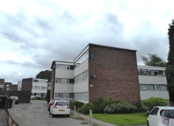 Thumbnail 2 bed flat for sale in 29 Crathie Close, Coventry, Warwickshire