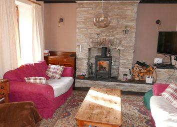 Thumbnail 6 bed cottage for sale in Merrymeet, Liskeard, Cornwall